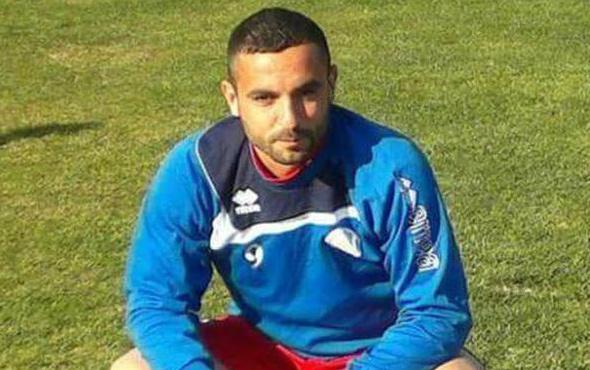 Alkollü sürücü dehşeti saçtı! Eski futbolcu hayatını kaybetti