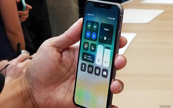 iPhone X'un Türkiye satış tarihi belli oldu