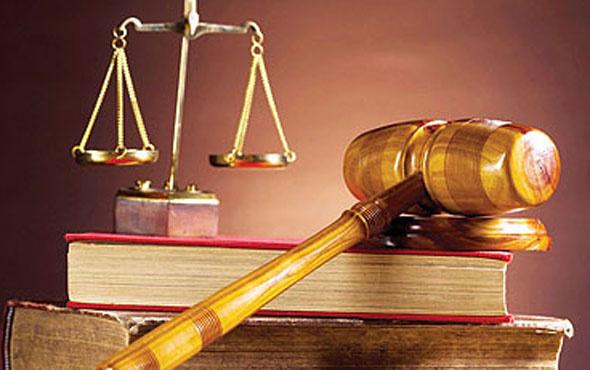Yargıda yetki krizi! Ağır ceza başkanları kazan kaldırdı!