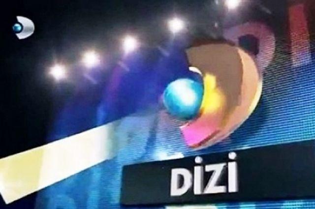 Kanal D'nin reyting rekorları kıran dizisine final şoku