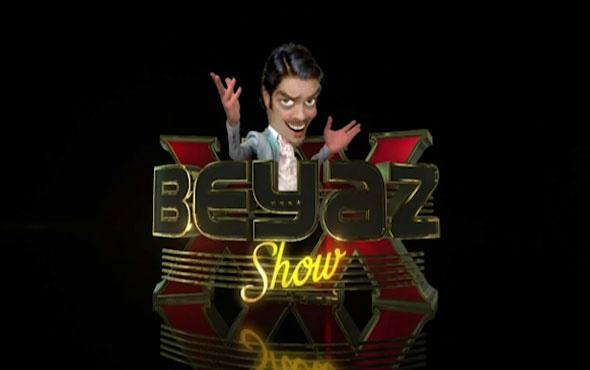 Beyaz Show'un yeni bölüm konukları kimler olacak?