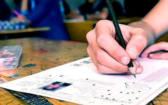 MEB 81 ilde başlatacak! Sınavlarda dijital devrim