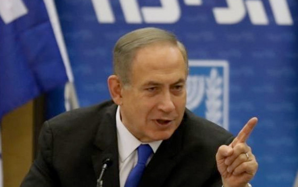İsrail'i en çok korkutan senaryo! 57 İslam ülkesi...