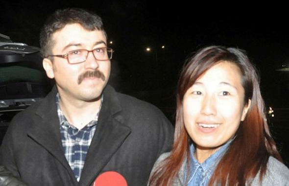 Reza Zarrab'ın tanığı Hüseyin Kormaz böyle kaçtı