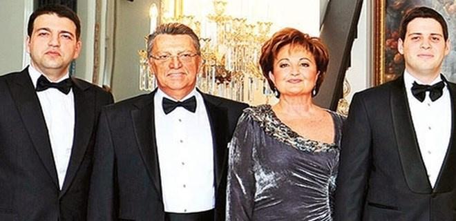 Mesut Yılmaz'ın oğlu Yavuz Yılmaz kimdir neden intihar etti