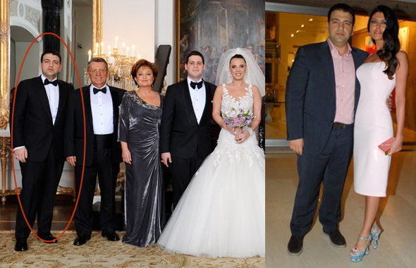 Yavuz Yılmaz'ın eşi olacaktı! Nişanlısı Neşe Sapmaz kimdir?