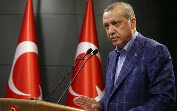 'Erdoğan'ın benzetilebileceği isimleri sıraladı
