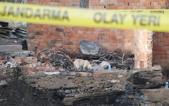 Kayıp Çataloğlu ailesi bulundu mu flaş açıklama