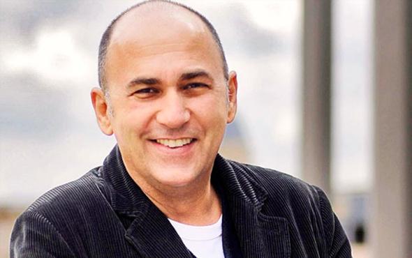 Ferzan Özpetek'in yeni filmi İtalya'da tanıtıldı