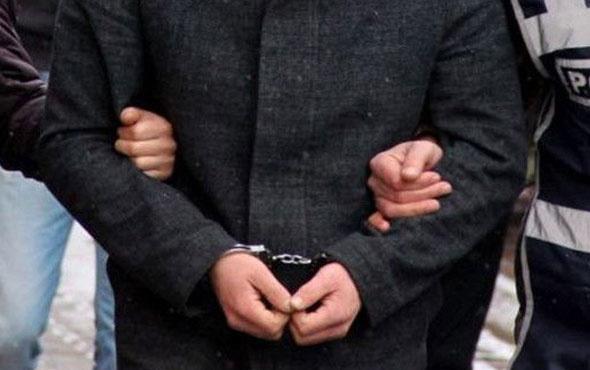 Öğretmenlere FETÖ operasyonu 51 kişiye gözaltı