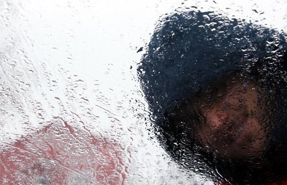 23 - 24 Aralık hava durumuna dikkat! 32 şehri kar yağışı vuracak