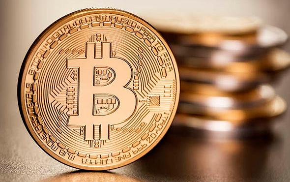 Hatay'da 18 bitcoin makinesi ele geçirildi