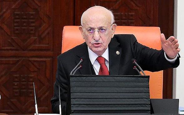 Kahraman: Türkiye'de kimse bir filoya secde etmez