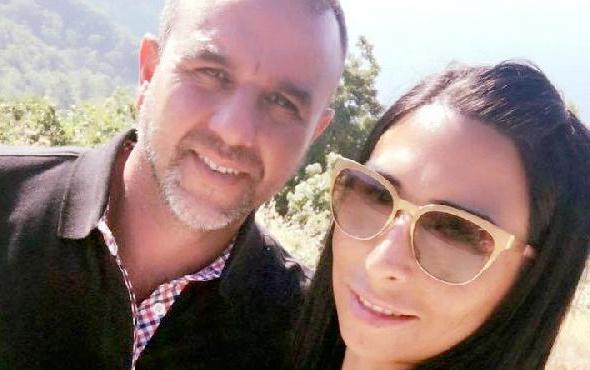 Genç kadın imam nikahlı eşi tarafından öldürüldü