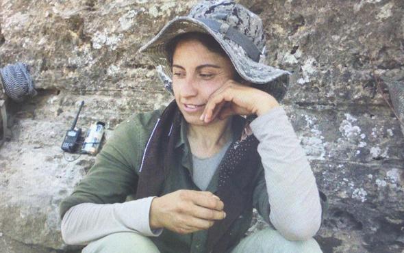Gri listedeki terörist itiraf etti MİT destekli müthiş PKK operasyonu