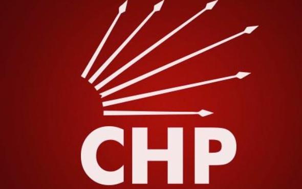 CHP'den KHK'ya sert tepki! Bu bir darbedir