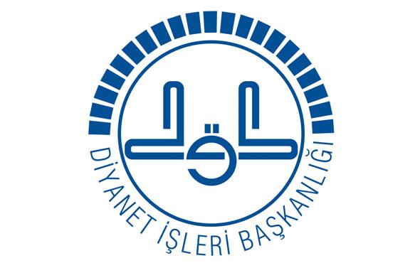695 sayılı KHK 24 Aralık Diyanet'ten ihraç isim listesi