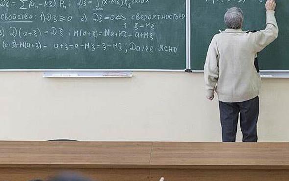 695 sayılı KHK ihraç edilen akademisyen isim isim liste