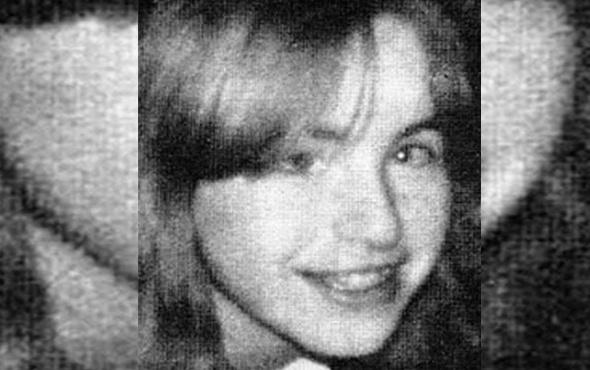 Genç kız 24 yıl önce kayboldu yıllar sonra ortaya çıkan detaylar korkunç!