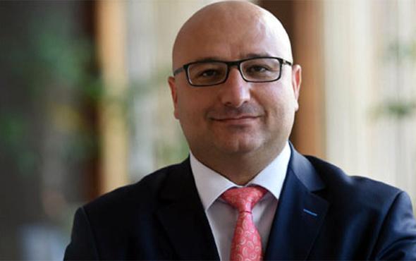 Fatih Gürsul kimdir CHP'ye şok FETÖ'den hapis cezası