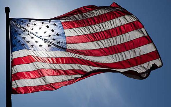 ABD harekete geçti: Yeni yaptırımlar!