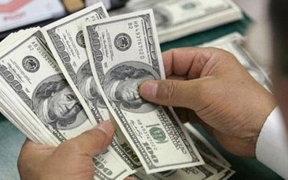 Dolar sert düştü 28 Aralık 2017 dolar fiyatı