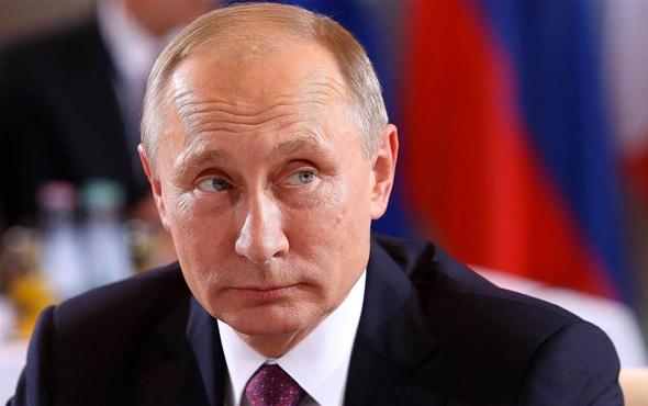 Rusya'dan 'utanç verici' bir hata! Kaybettik