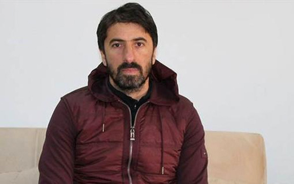 Zafer Biryol itirafçı oldu, FETÖ'cü futbolcuları ifşa etti