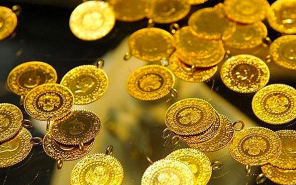 Altın fiyatlarına ne oldu? Çeyrek altın ne kadar?