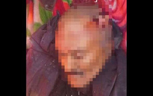 Yemen'de eski Cumhurbaşkanı çatışmada öldürüldü!