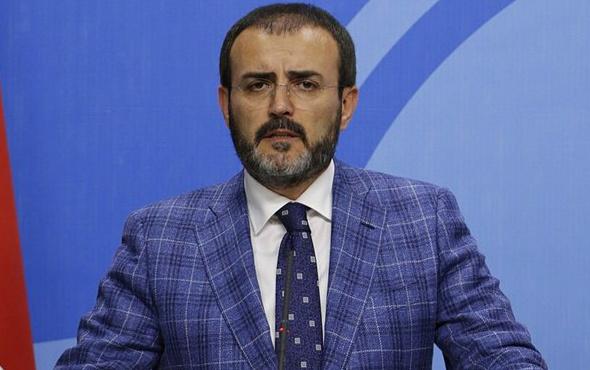 AK Parti'den Kemal Kılıçdaroğlu kararı