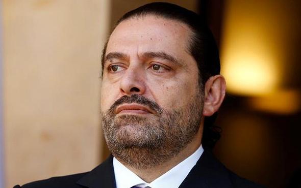 Muhalefetle anlaşan Hariri'den flaş karar!