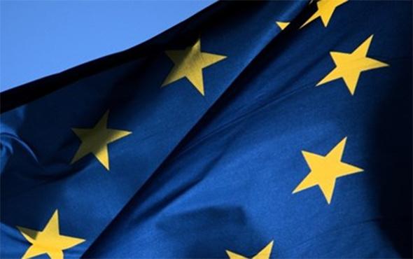 Avrupa'nın IMF'si kurulacak! 500 milyar euroluk...