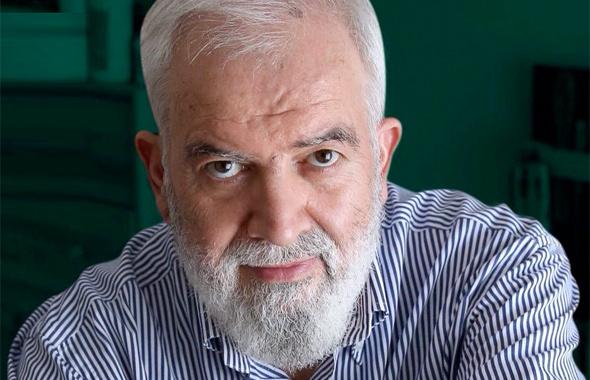 Ahmet Turan Alkan gemileri yaktı! Zamancıların tersine ifade