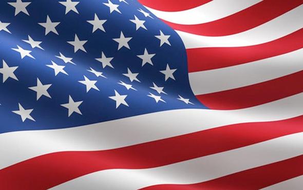 ABD'den flaş açıklama! Resmen uyarıyoruz