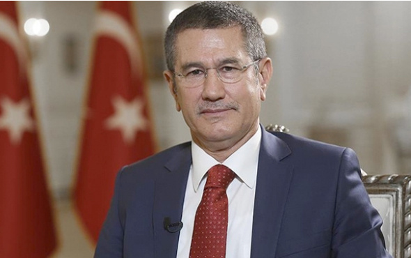 Başbakan Yardımcısı Canikli'den  foreks açıklaması