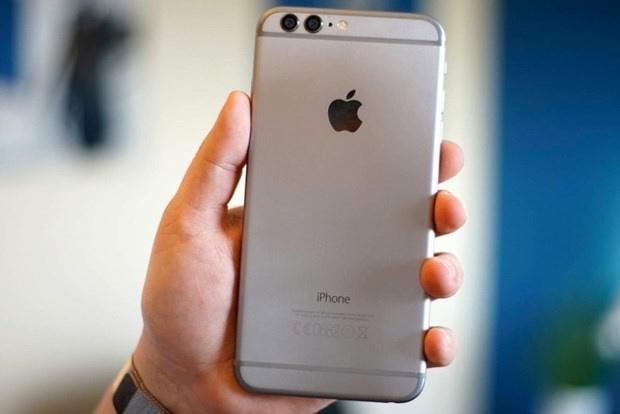 Apple'dan İPhone'un 10.yılı şerefine sürpriz özellik