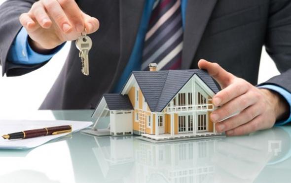 Konutta yeni KDV indirimi ev fiyatları ne kadar düşer?