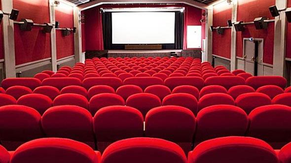 Bu hafta hangi filmler vizyona giriyor 17 Şubat