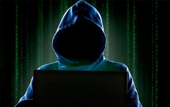 Küresel siber tehdit raporu saldırıların yüzde 28'i