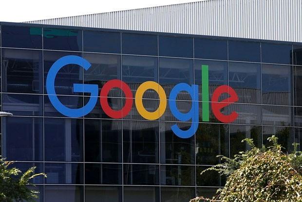 7 yaşında Google'a başvuru yaptı öyle bir cevap aldı ki...