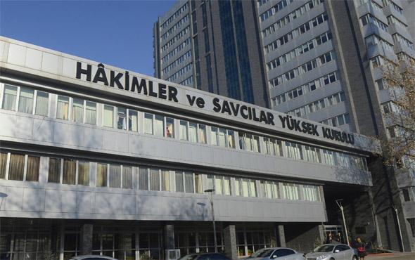 HSYK'dan ByLock iddiasına açıklama