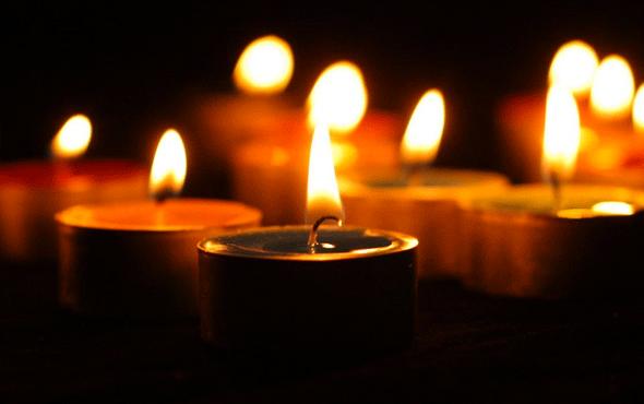 İstanbul'da elektrik kesintisi 23 Şubat