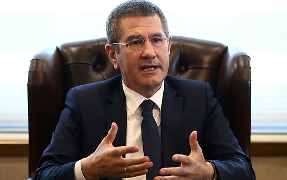 Canikli: Türkiye dijital bir kumarhaneye dönecekti!