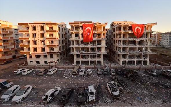 Viranşehir'deki hain saldırıyı o örgüt üstlendi!