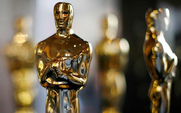 2017 Oscar Ödülleri hangi kanalda, saat kaçta?