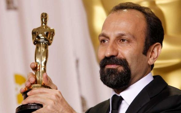 Oscar'da Trump protestosu Asghar Farhadi törene katılmadı
