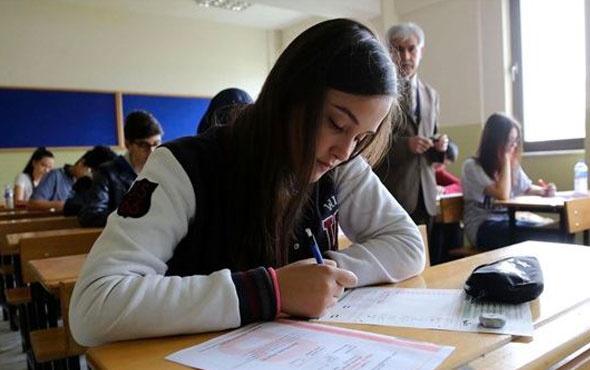 Açıköğretimde yabancı dilde eğitim başlıyor işte detaylar
