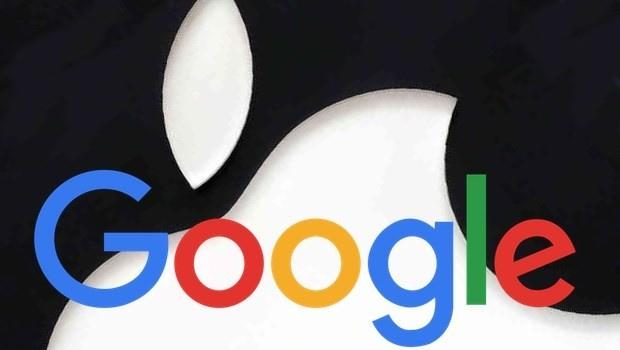 Dünyanın en değerli 20 markası Apple zirveyi kaptırdı!