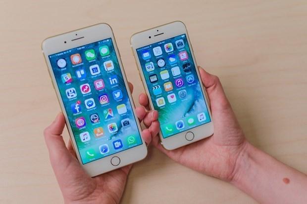 Donald Trump istedi Apple geri dönüyor